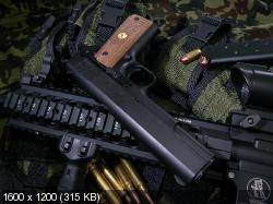 http://i28.fastpic.ru/thumb/2011/1009/03/1e06ec2f0e2051d7abd5478076b3c903.jpeg