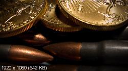 http://i28.fastpic.ru/thumb/2011/1009/50/625b294c3d3562bd6fd119f0b3197950.jpeg