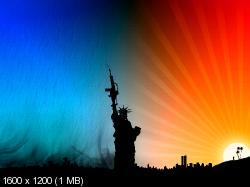 http://i28.fastpic.ru/thumb/2011/1009/c1/784b2d2e16103c072241d8b8241be9c1.jpeg