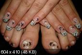 http://i28.fastpic.ru/thumb/2011/1011/5a/3340a808a0c0b1433d7ac19800454c5a.jpeg