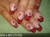 http://i28.fastpic.ru/thumb/2011/1011/6e/e9a04c5d660a50db9385c82378a0376e.jpeg