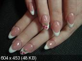 http://i28.fastpic.ru/thumb/2011/1011/86/8d2acba8780822641fcdd701fa6d1886.jpeg
