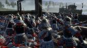 Shogun 2: Total War + 3 DCL (РС/2011/RePack Механики)