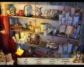 Перевоплощения 3: Возвращение в реальность Collector's Edition (2011)