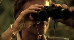 24 часа: Искупление / 24: Redemption (2008) DVDRip