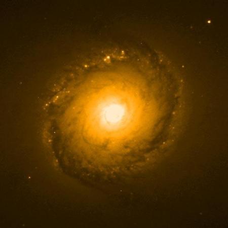 Фотографии Космоса телескопа Хабл (145 шт.)