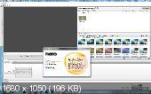 Nero Video 11.0.10300 (2011/Rus)
