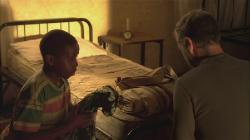 24 ����: ���������� / 24: Redemption (2008) DVDRip
