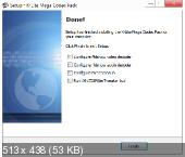 K-Lite Codec Pack 7.8.0 Mega (2011) Скачать торрент