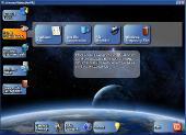 Advanced Uninstaller PRO 10.5.2 + Portable