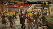 Dead Rising 2: Off The Record v1.1 (PC/2011/RePack Ultra/RU)