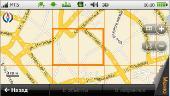 Карты навигации NAVTEQ [ v.2010 Q3 и 2011 Q1, для навигаторов Shturmann Q1 Российская Федерация, Украина, Беларус