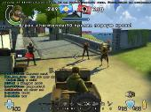 Battlefield Heroes v 1.60 (PC/2011/Русский)