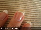 http://i28.fastpic.ru/thumb/2011/1014/e4/ba13a5d0938ecab180b80ebc095a7fe4.jpeg