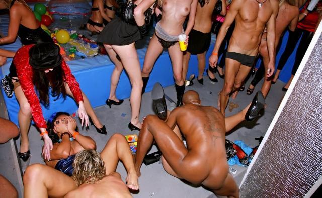 Порно клубы тюмени