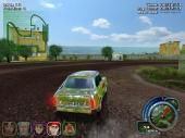 Army Racer (PC/Full/RUS)