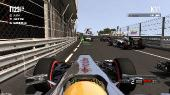F1 2011 Update (PC/2011/RePack Ultra)