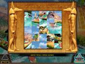 Анна и Уилл. Тайны фараона / Hide and Secret 3: Pharaoh's Secret (2011/RUS)