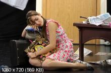 http://i28.fastpic.ru/thumb/2011/1018/4f/ce0e771a4fa56fa7d57a83f5a6b1d94f.jpeg