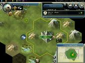 Sid Meier's Civilization V: Золотое Издание / Sid Meier's Civilization V: Game Of The Year Edition (2011/RUS/ENG)