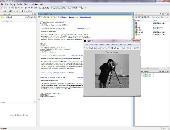 Mathworks MATLAB R2011b (7.13)
