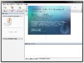 DAEMON Tools Pro Advanced 4.41.0315.0262 Официальный релиз Team SnD от 17.10.2011