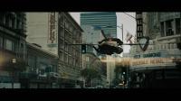 ����� / The Raven (2010) HDRip 1080p | Sub
