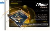 Altium Designer 10.700.22943 (RUS/ENG)