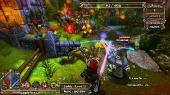 Dungeon Defenders + DLC (2011/ENG/MULTi5-THETA)