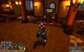 Dungeon Defenders Update 2 v7.2 + 6 DLC (PC/2011/MULTi5)