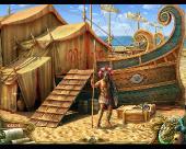 Одиссей: Долгий путь домой / Odysseus: Long Way Home (PC/2011/RUS)