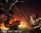 Меч и магия.Герои 6 / Might And Magic.Heroes 6 v1.1.1 (2011/RUS/Repack от Fenixx)