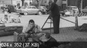 Регулировщик / Il vigile (1960) DVDRip