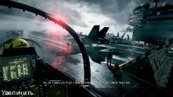 Battlefield 3: Limited Edition (2011/ENG)