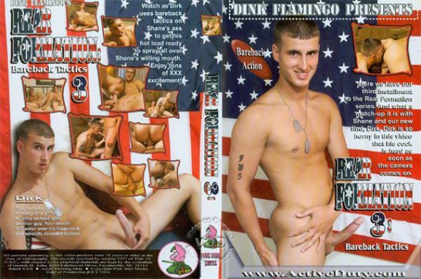 Funny XXX Pictures
