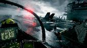Battlefield 3 Update 1 (2011/RePack CAT-A-CAT)
