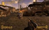 Fallout New Vegas 2011 - Extended HD Edition (2011/RePack cdman)