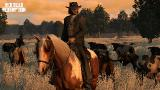 Red Dead Redemption: Game of the Year Edition (2011/RF/ENG/XBOX360)