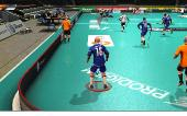 Floorball League 2011 - ��������� ������ (PC/2011)