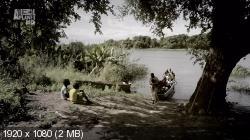 Земля зверей.Гиппопотамы-убийцы / Beast Lands.Killer Hippos (2010) HDTV 1080i