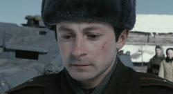 Полумгла (2005) DVDRip