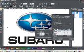 Xara Designer Pro 7 + Content Pack (PC/2011)