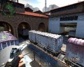 Counter Strike: Source v34 (FULL VERSION)