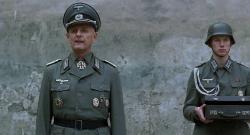 Сталинград / Stalingrad (1993) DVDRip