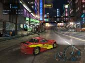 Midnight Club 2 (Repack Slow Gamer/RUS|ENG)
