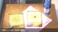 Kore wa Zombie desuka? / Уж не зомби ли это? [01 - 12 из 12+OVA] BD-rip 720р