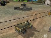 Ex Machina / Hard Truck - Apocalypse v1.3 (Repack  MOP030B/FULL RU)