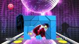 Twister Mania (2011/NTSC-U/ENG/XBOX360)