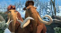 ���������� ������ 3: ��� ����������/ Ice Age: Dawn of the Dinosaurs (2009) HDRip