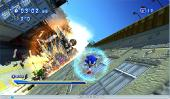 Sonic Generations (MULTi5/2011)